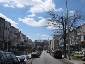 rockland-street.jpg