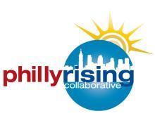 phillyrising-logo