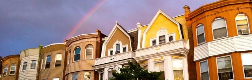 header-rainbow