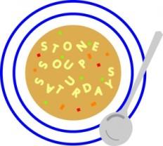STONE_SOUP_LOGO-300x270