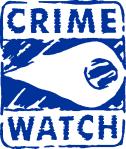 Crime Watch Logo