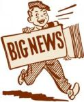 big-news-clipart-200x243