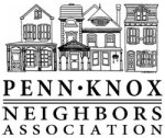 penn-knox